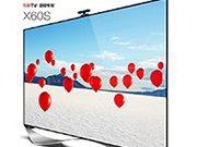 乐视超级电视X60S