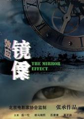 《镜像效应》
