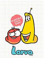 爆笑虫子3