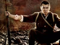 我是中国人