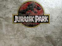 侏罗纪公园中文版