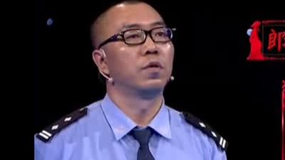 张欣未因节奏过快淘汰 陈更成为唐诗状元
