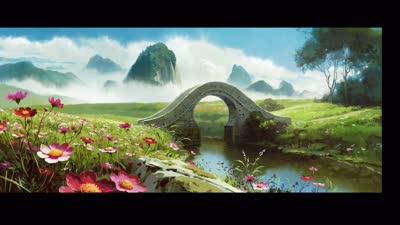 《王子与108煞》终极预告 8月21日爆笑上映