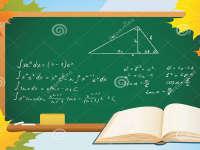 成考专升本高等数学考点解析