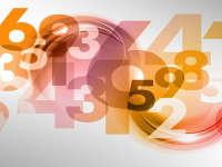 成考高升专数学试题解析
