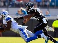 NFL季前赛-底特律雄狮VS杰克逊维尔美洲虎(中文)全场录播
