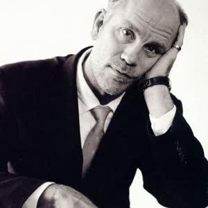约翰·马尔科维奇