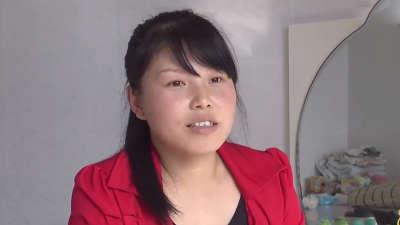 """大学生创业之回乡当猪倌 庄河抓""""三品""""发展软枣子"""