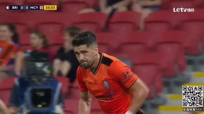冰岛国家队狮吼