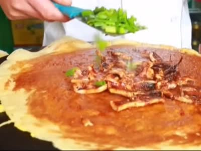 美食美食在线观看,北京生活频道《地图美食》2015文化节地图石家庄图片