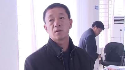 """蛋鸭专业村如何过寒冬 小额贷款成""""噩梦"""""""