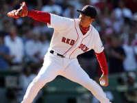 MLB球队巡礼 波士顿红袜的起起落落