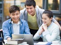2016考研英语真题讲解