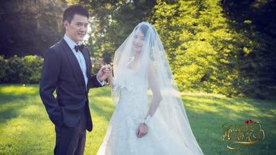 《我最好朋友的婚礼》小野丽莎献声推广曲 《等待你出现》MV