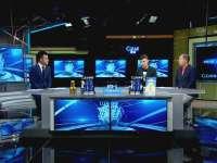 【片段】徐阳鼓励各支中超球队 无论争冠或保级都应坚持