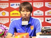 """【刘建宏】追忆97""""六小天鹅"""" 本土教练仍需不断学习"""
