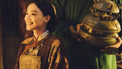 《健忘村》台湾先行版预告  黑色怪诞气质的记忆选择故事