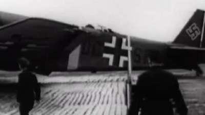 改良轰炸机成为空中霸主