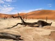 39:昆仑山死亡谷