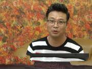 《新娱乐在线》20170707:《极限挑战》第三季周日开播 靳东戏里高冷戏外话痨
