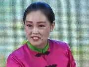 《走进大戏台》20170820:晋冀陕二人台大赛 河北选拔赛