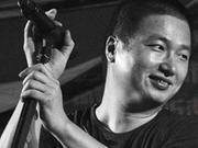 """【我们的叁叁肆陕宁篇 第01集】票! (李志""""叁叁肆""""中国巡演全纪录)"""