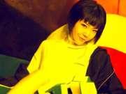 《不懂你》MV全网上线 吴莫愁P-ink共寻音乐成长旅程