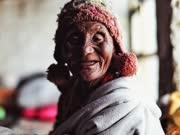 《极地》第7集:西藏的年轻一代