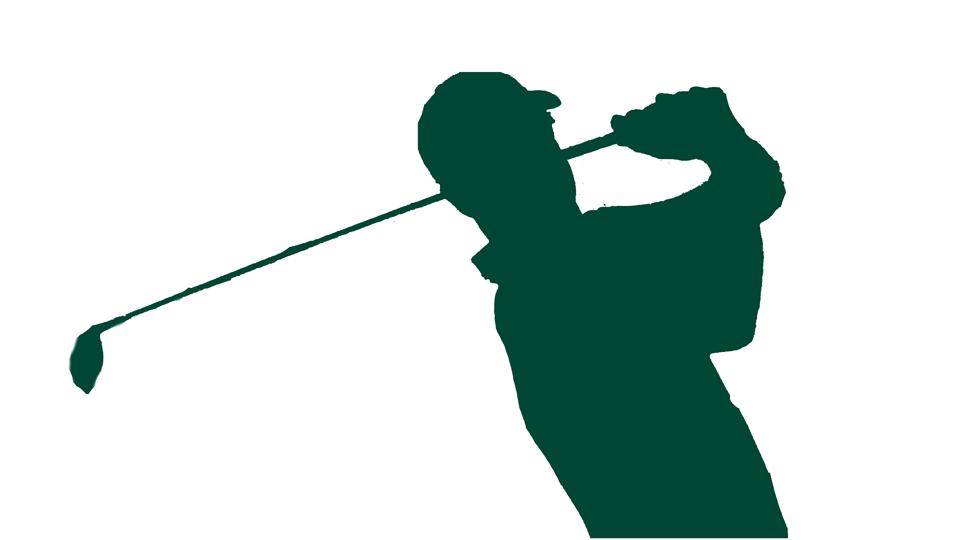 高尔夫大满贯