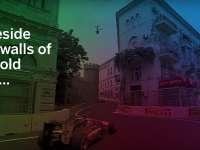 关于阿塞拜疆大奖赛 你不知道的几件事