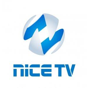 NiceTV游戏