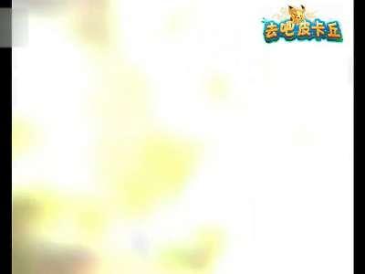 乐视logo ppt背景素材