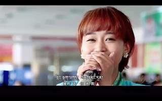 藏族美女唱藏语版《喜欢你》欢迎来pk 全场嗨起