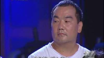 王靖华VS孟婧