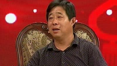 北京智障歌手