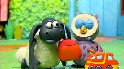 小小羊提米34