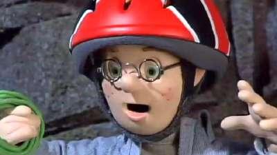 消防员山姆第5季01