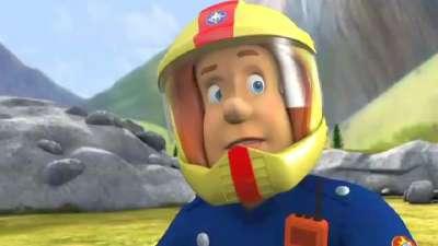 消防员山姆第8季10