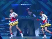 周末Not yet(AKB48 REQUEST HOUR SETLIST BEST 2015)