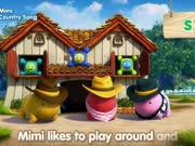 Mimi Country Song 1 p d-巴塔木儿歌 Badanamu