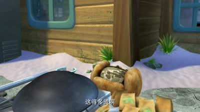 熊出没之冬日乐翻天22