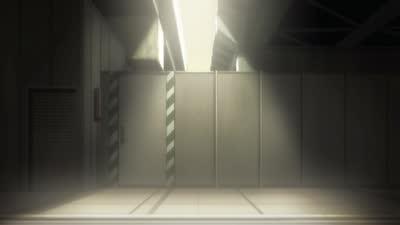 命运石之门13