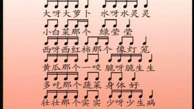 蓝猫小学音乐06