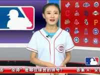 2015棒球周刊第26期