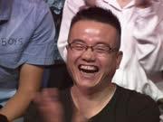 王祖蓝孟非谢依霖尉迟琳嘉爆笑脱口秀-四大名助宣传片