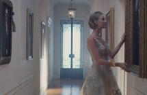 2016年第58届格莱美奖提名:年度录音 / 年度歌曲 / 最佳流行表现 Taylor Swift /Blank Space