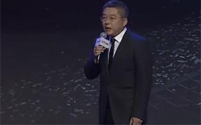 刘建宏:2016重点IP内容推介