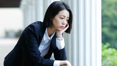 漂亮的李慧珍第20集