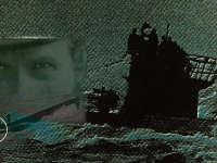 从海底出击