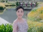 《放歌中国》20160313:中国梦歌曲展播 彰显中国梦精神鼓舞人心